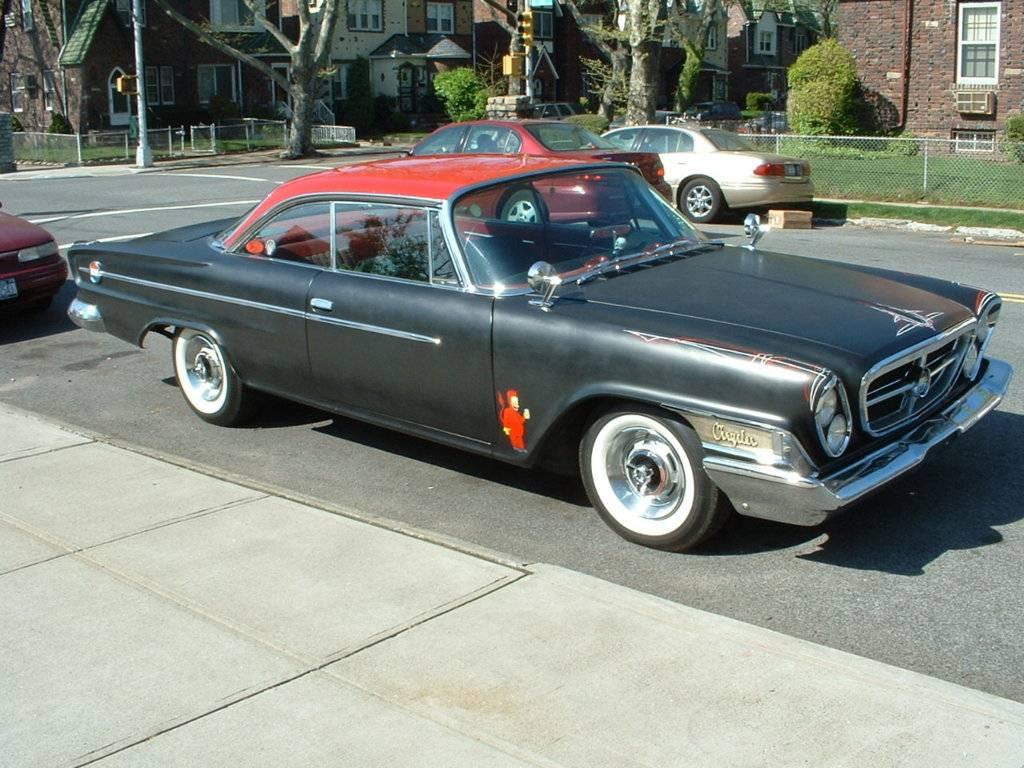 62 Chrysler.jpg
