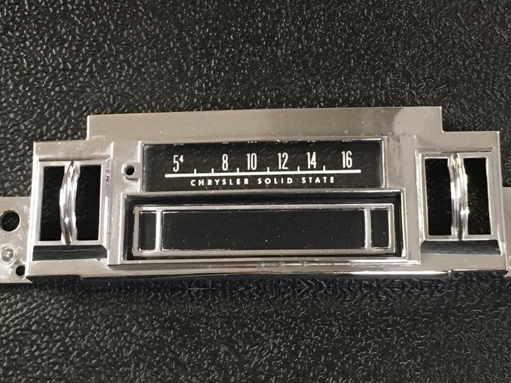 625DD6BB-380B-4B7D-90FE-B69403DD9515.jpeg