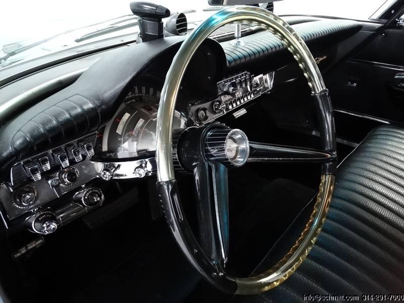 62NY_st-wheel.jpg