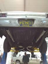 65 sport fury exhaust3.jpg