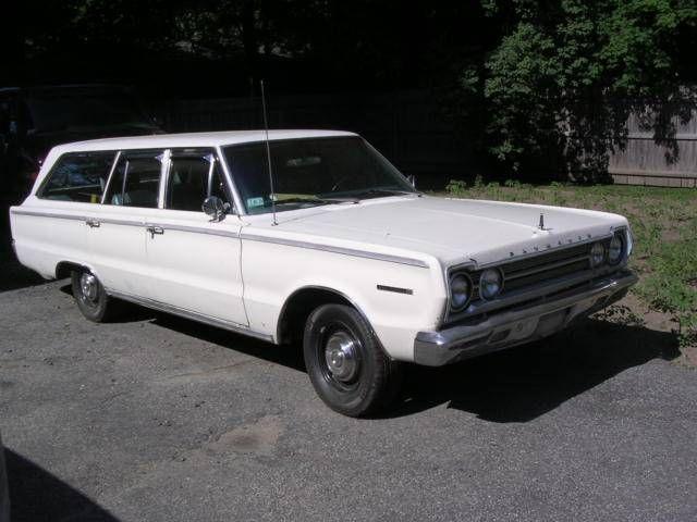 67 Belvedere II wagon white.jpg