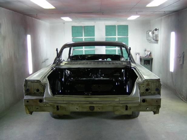'67 Chrysler NY (11).JPG