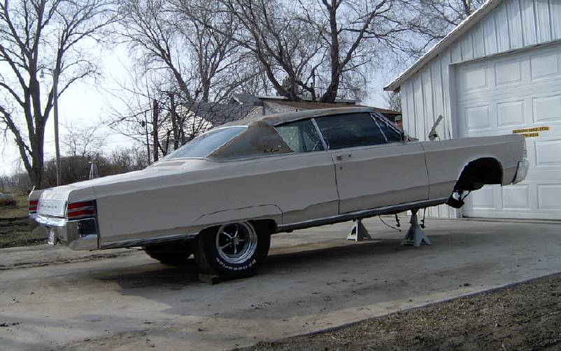 '67 Chrysler NY (2).jpg