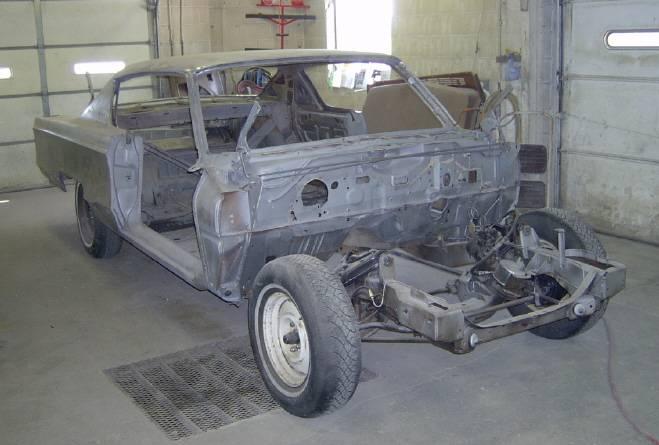 '67 Chrysler NY (8).JPG