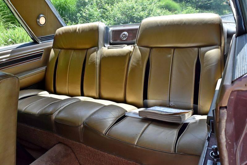 67 Imperial rear seat.JPG