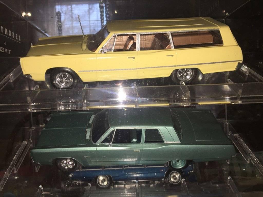 67 wagon an hotrod models.jpg