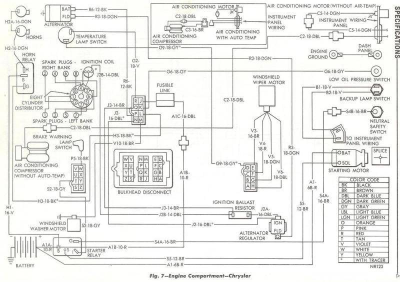 68 engine wiring 001 large jpg.30011 mopar a body wiring diagram diagram wiring diagrams for diy car 2008 chrysler 300 wiring diagram at n-0.co