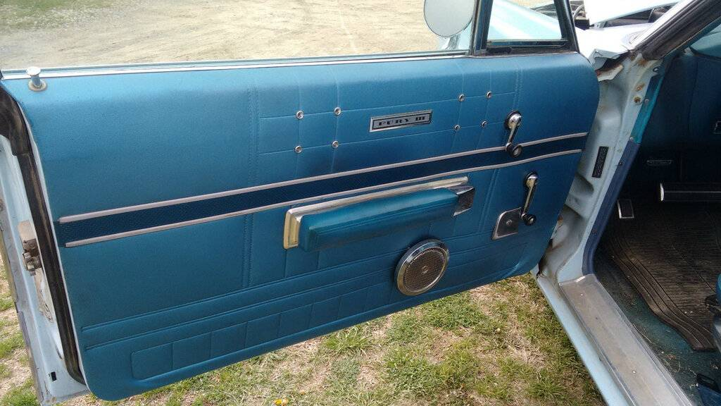 68 Plymouth Fury lll, 2dr, orig 383 motor, VGUC, runs great, mopar fans look!!.013.jpg
