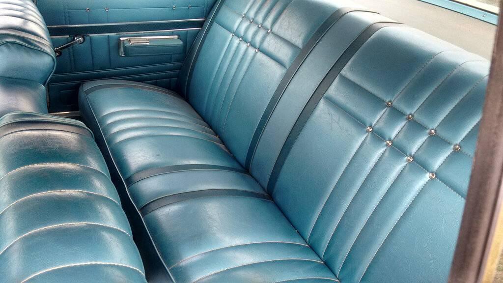 68 Plymouth Fury lll, 2dr, orig 383 motor, VGUC, runs great, mopar fans look!!.016.jpg