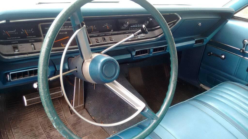 68 Plymouth Fury lll, 2dr, orig 383 motor, VGUC, runs great, mopar fans look!!.017.jpg