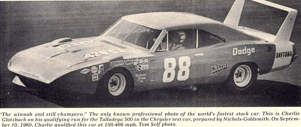 69  dodge charger daytona  chrysler engineering  charlie glotzbach.jpg