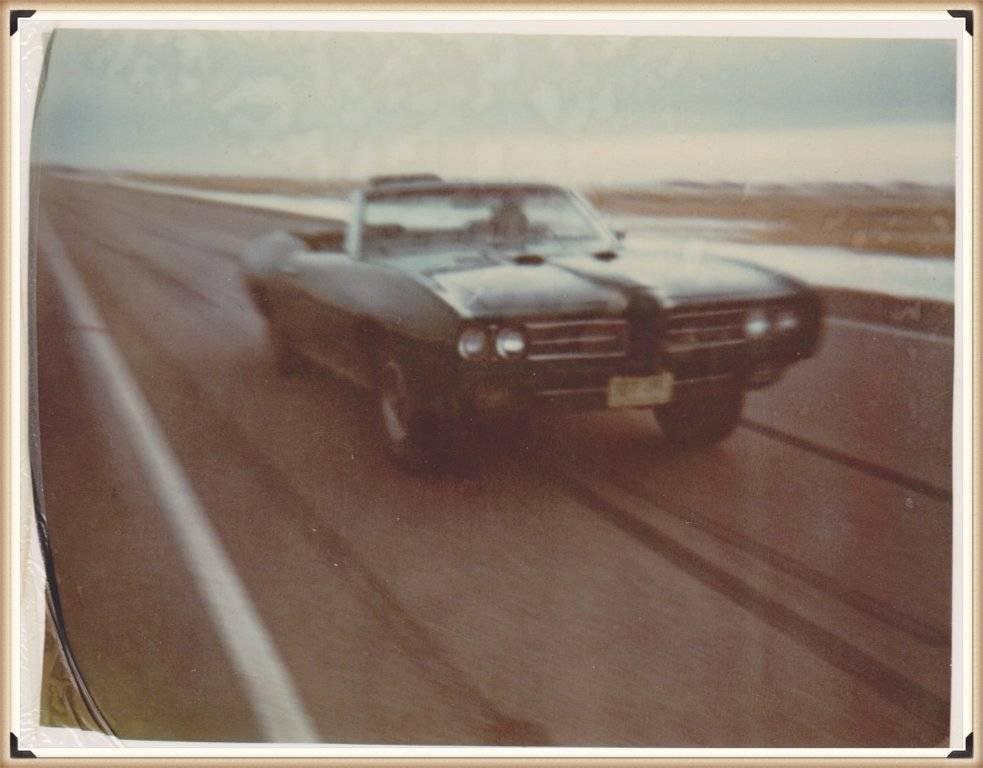 69 GTO.jpg
