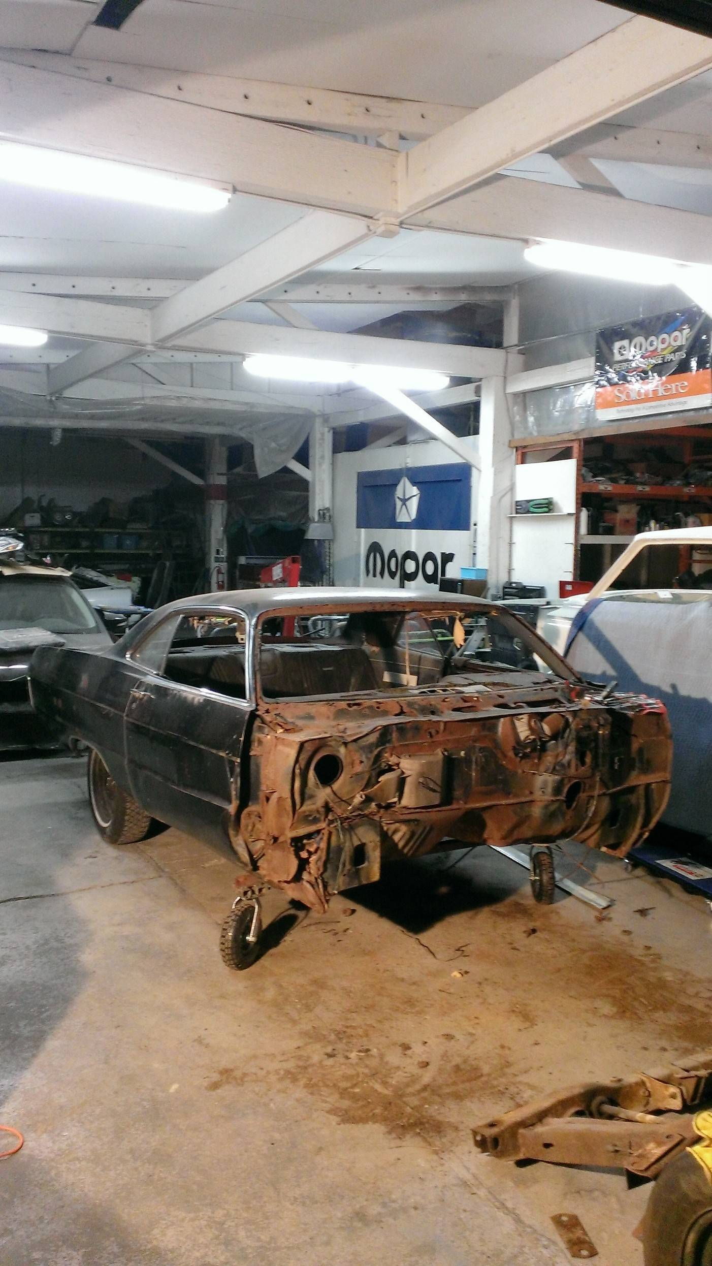 6bbl GT restoration 1.JPG