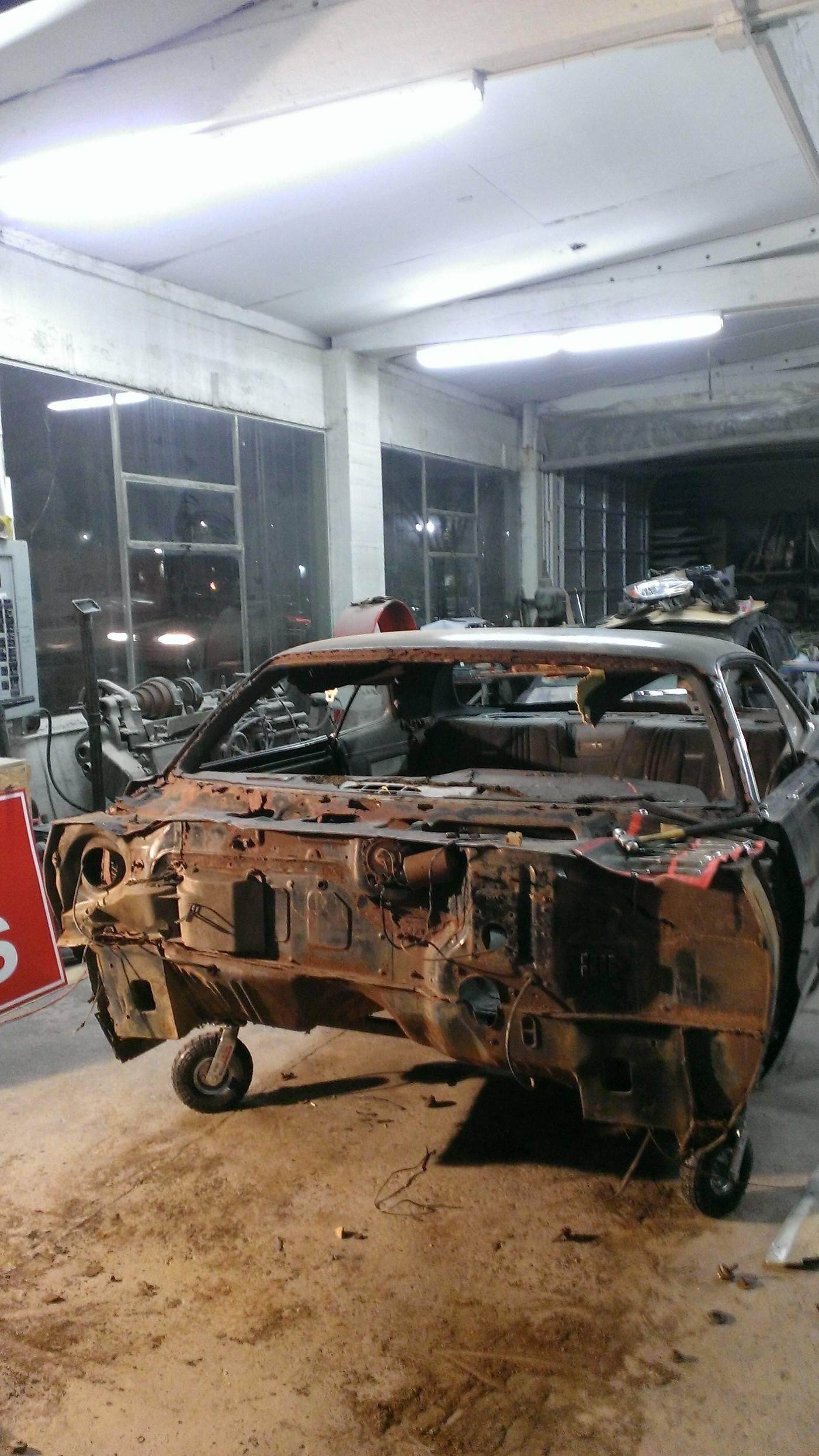 6bbl GT restoration 2.JPG