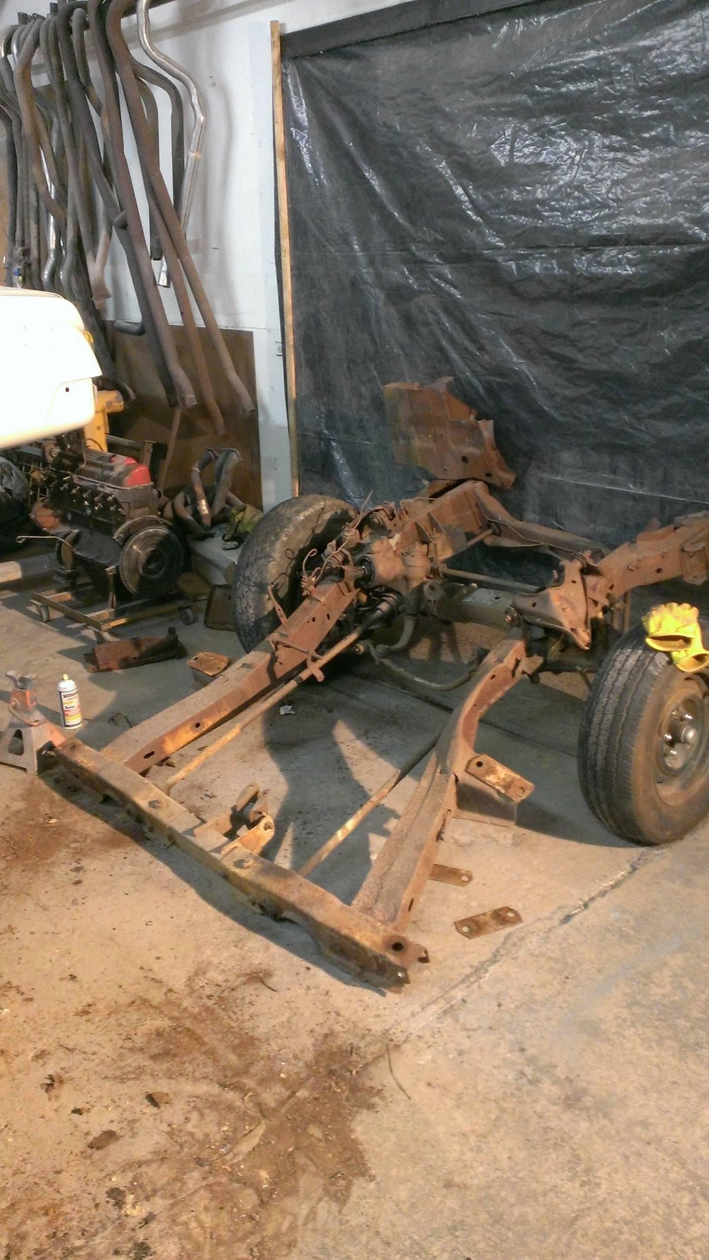 6bbl GT restoration 4.JPG