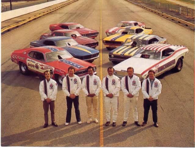 70 Funny Cars #2.jpg