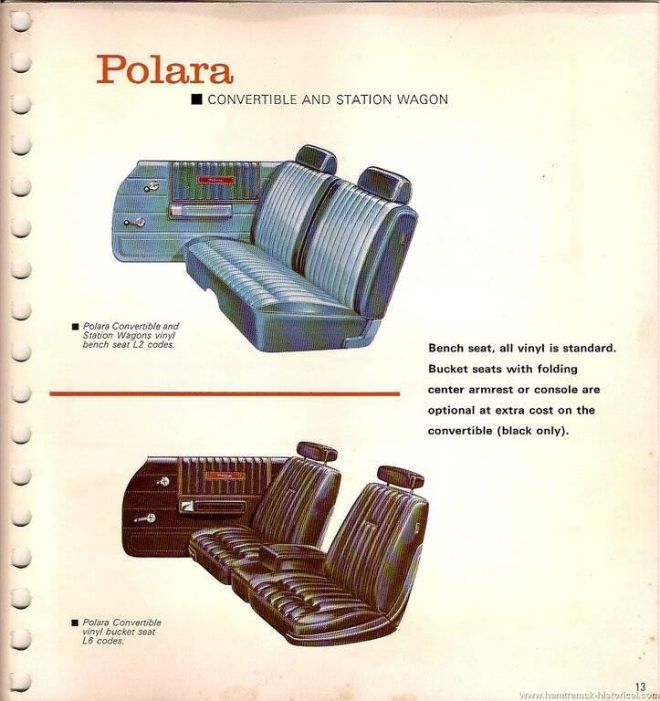 70_Polara0005.jpg