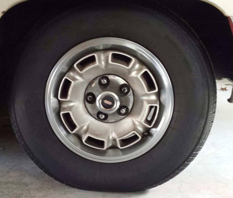 71-factory-styled-wheel-jpg.jpg