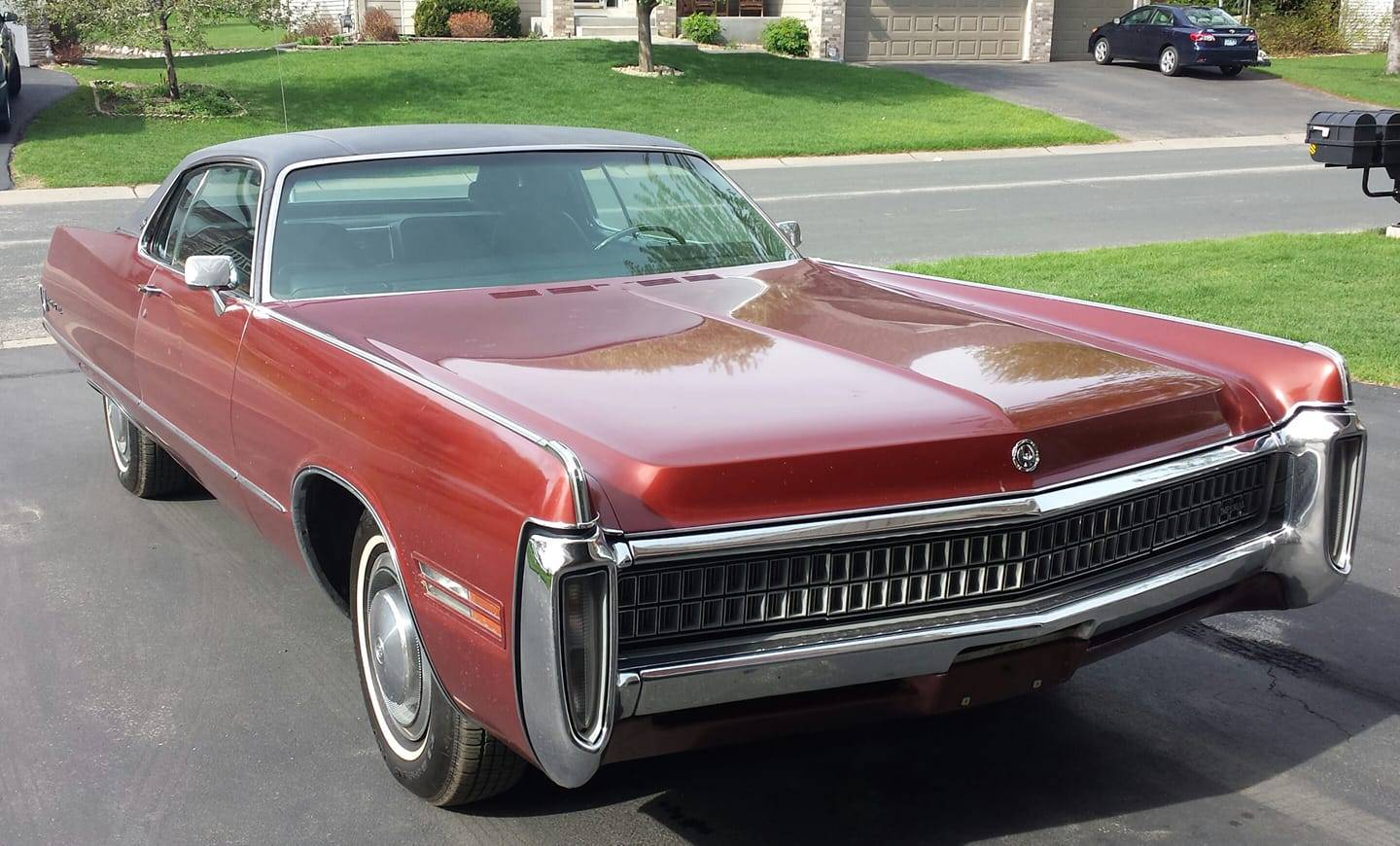 72 coupe.jpg