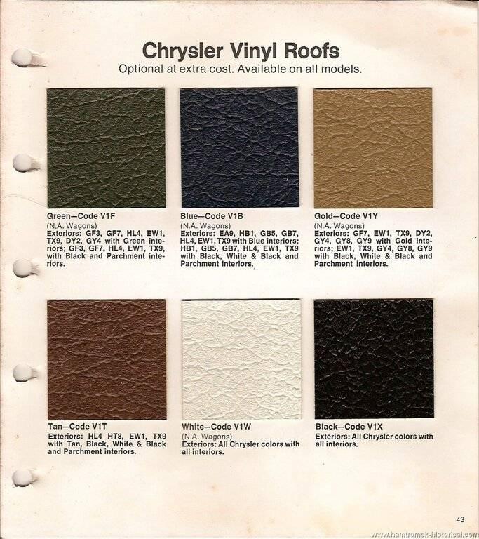 72_Chrysler_tops_accents_stripes0002.jpg