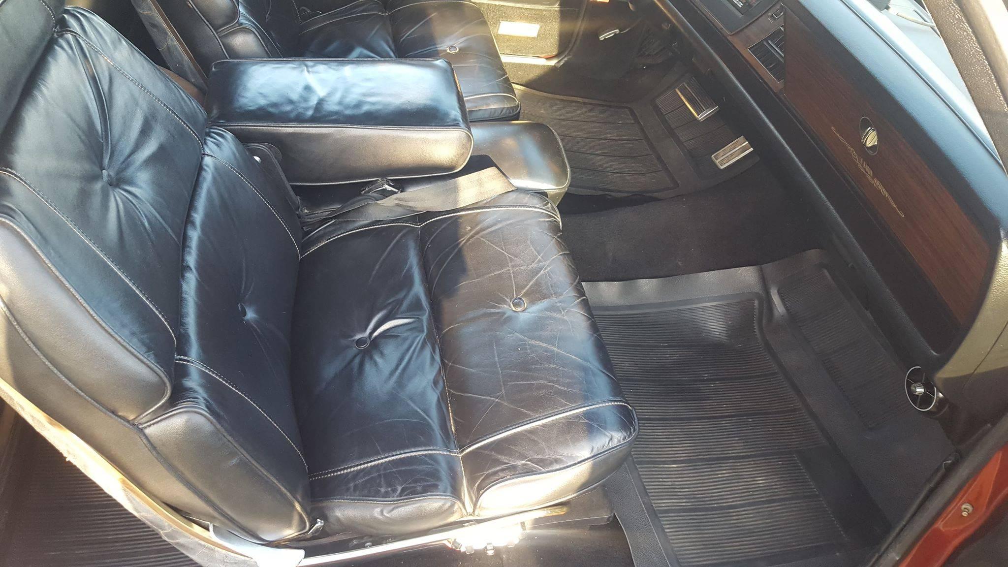 72passseat shot.jpg