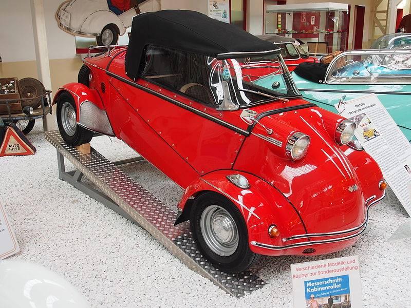 800px-1959_FMR_Messerschmitt_TG500_Roadster_pic2.jpg