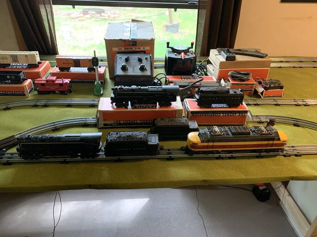 8B136509-89C2-4D3D-BBA7-CBAC7277A9EF.jpeg