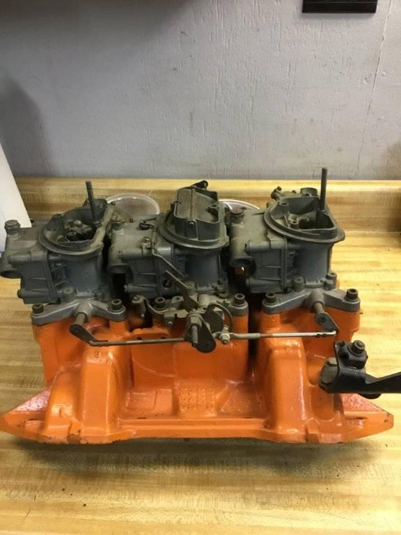 8F5AE5FE-C981-48F0-980C-DF1E771A1524.jpeg