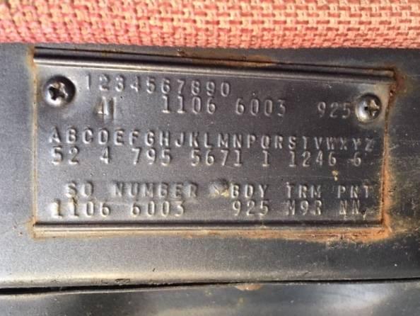 8FC4864A-800C-44A3-92F3-19CE7D4712F0.jpeg