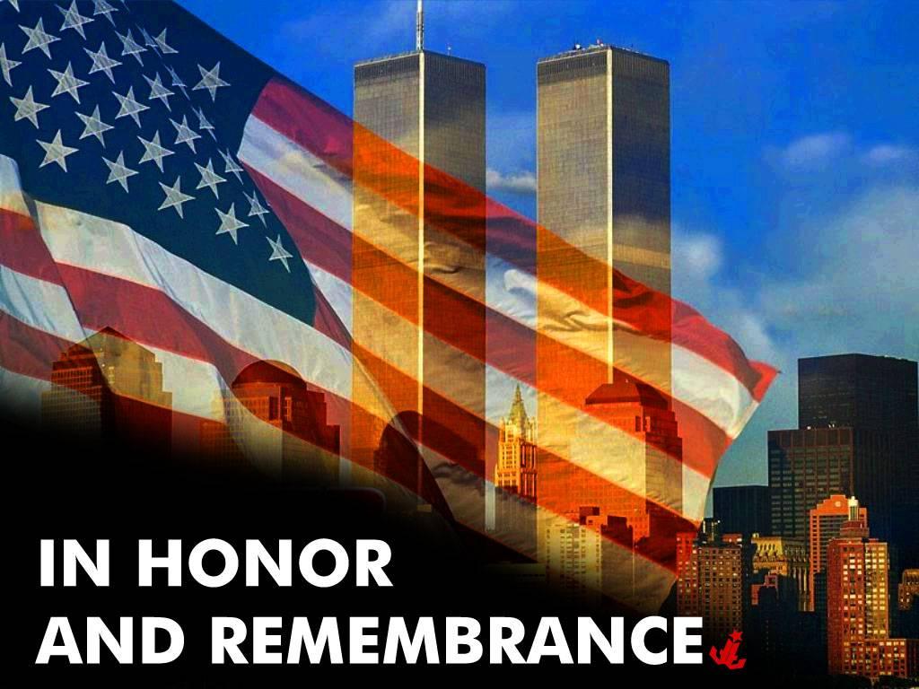 9-11neverforget.jpg