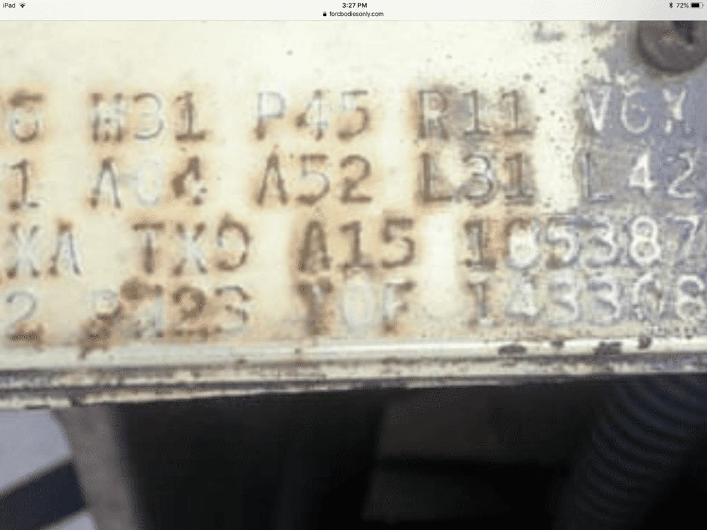 9185154C-0916-4B2B-9E1E-0D1F63892D50.png