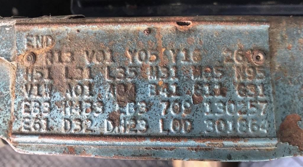 94C6449C-DDFD-4C1A-BE9F-15966BD819B7.jpeg