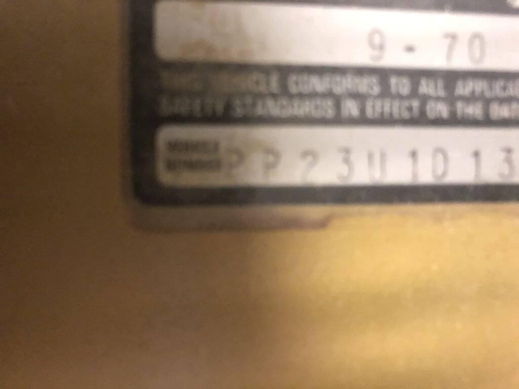 9501CE98-A56F-4396-B4D6-CE12FD367C64.jpeg