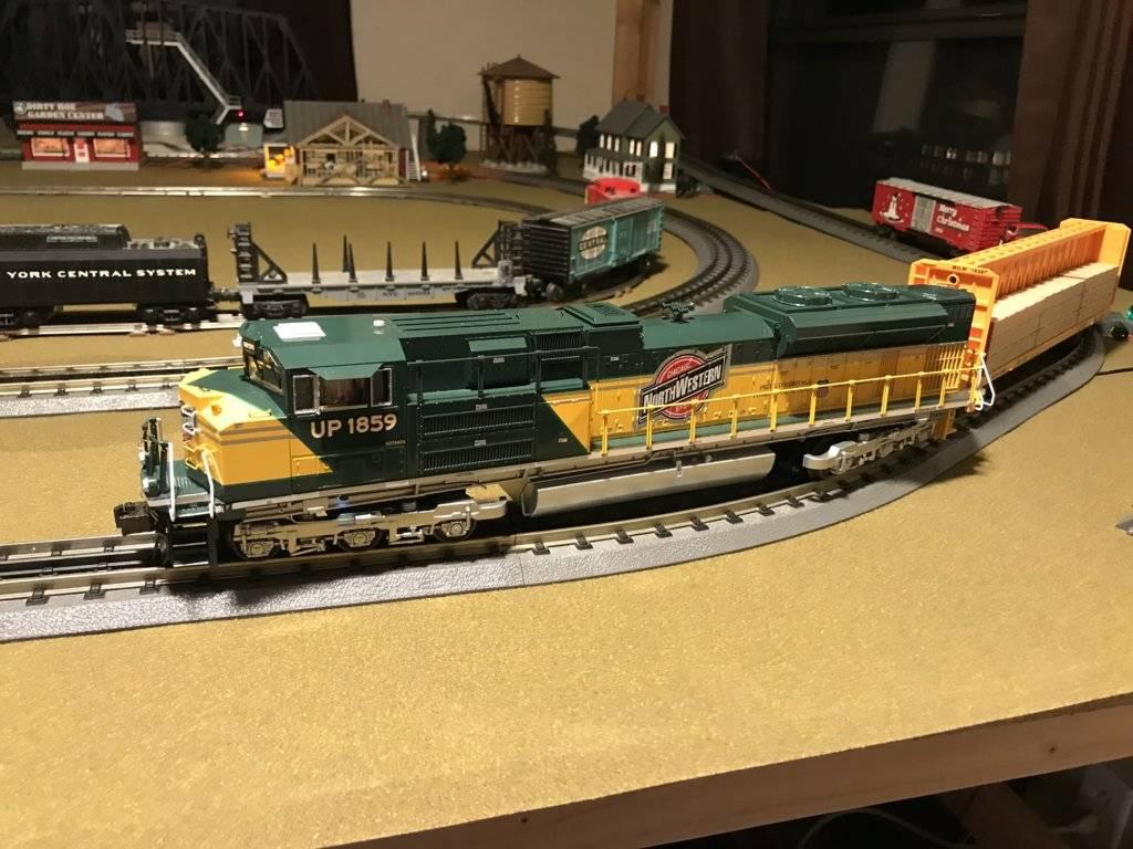 965EF36B-C3AD-4457-A51D-342D8AAE1D01.jpeg