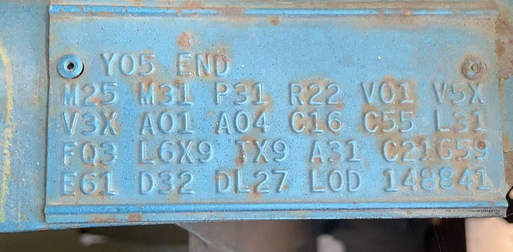 98B7359D-1AA5-4EA1-90A6-22E4EA1AA766.jpeg