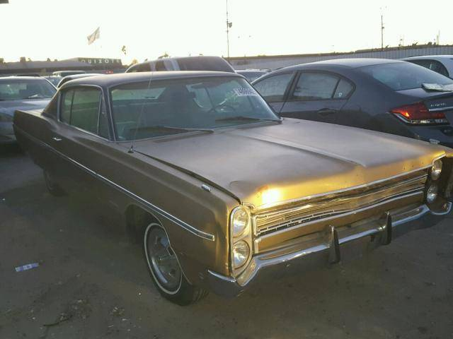 For Sale - 1968 plymouth aero | For C Bodies Only Classic