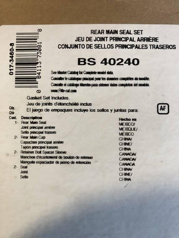 A8609DAB-DA65-4534-9360-43719C83483C.jpeg