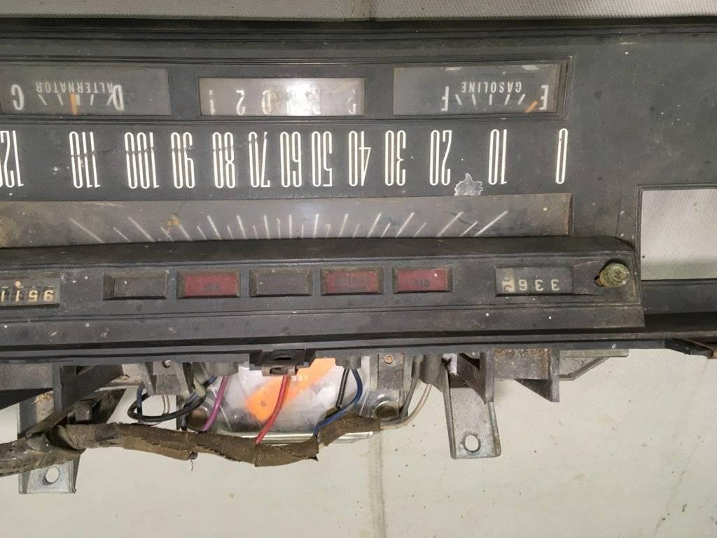 A900C817-FEC0-4DC4-8FD7-1C1670272166.jpeg