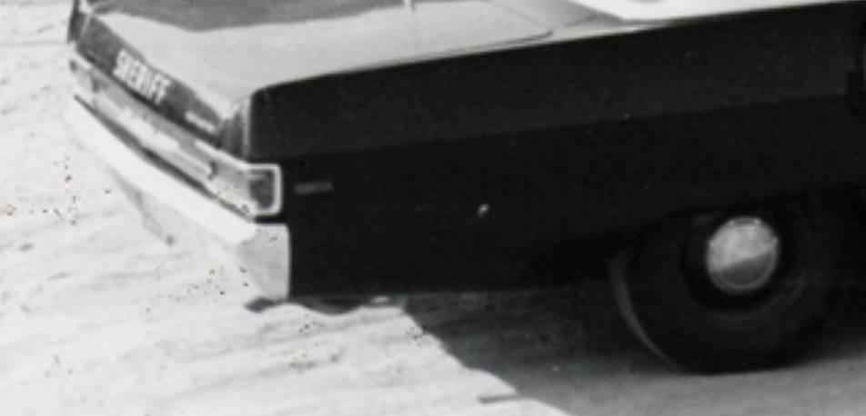 Actual.1969.Plymouth.Fury.Cop.Car.Pic.001.jpg