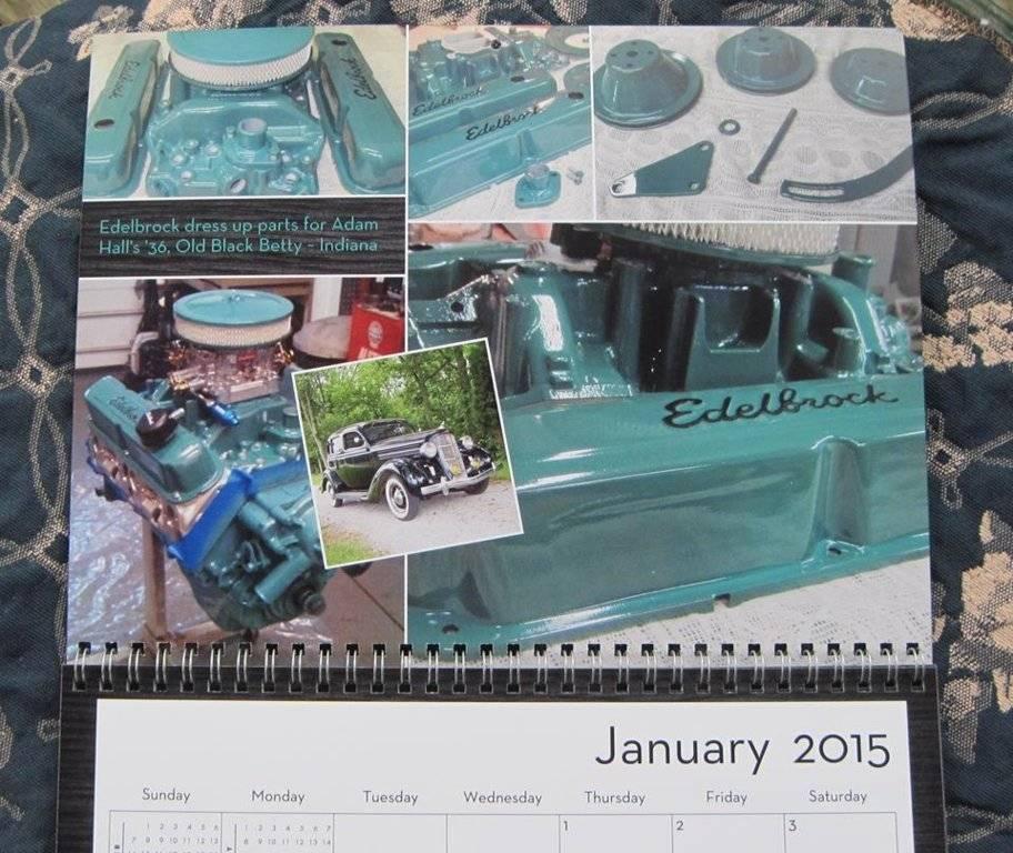 Adam Hall calendar page - Copy.jpg