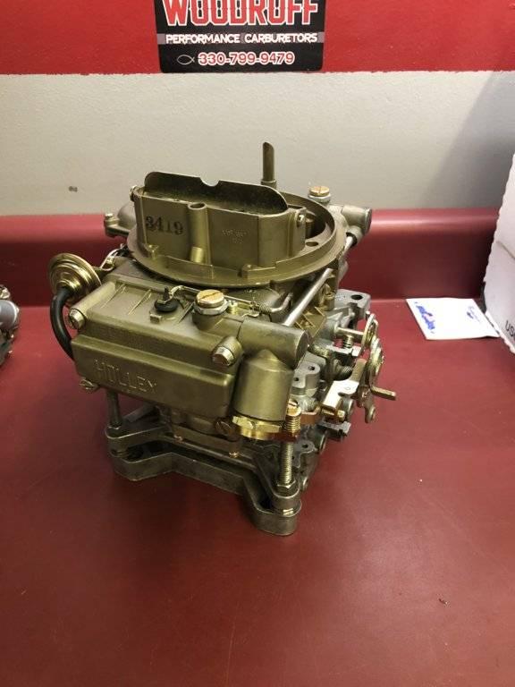 AEDB2939-8256-45C5-ADBD-4AE4CE8EF5F8.jpeg