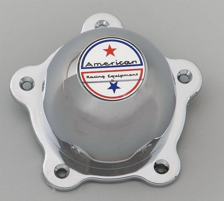 American Racing Center Caps.jpg