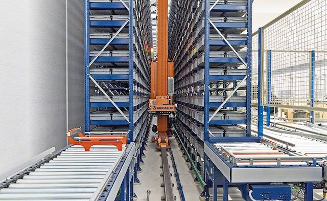 automated-warehouse-boxes-paolo-astori-italy-1-6-jpg.jpg