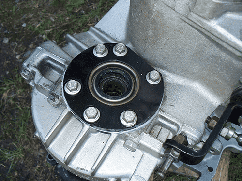 Axle_Seal.png