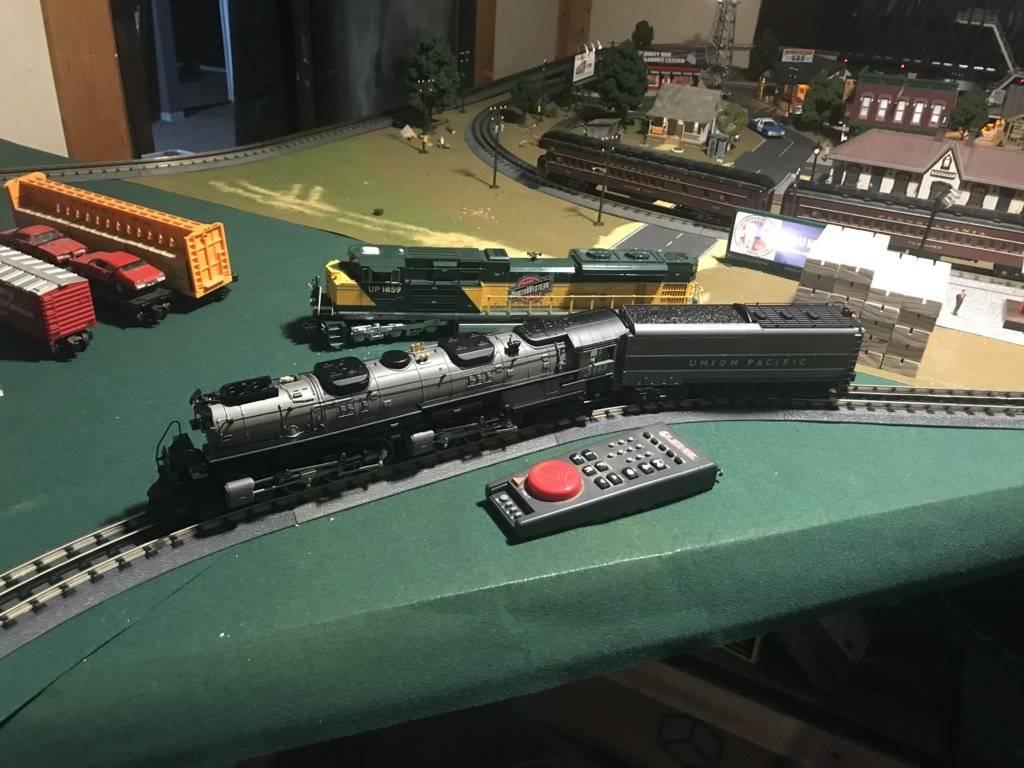 B6943FDE-BA07-446A-98EA-A7B946006A2B.jpeg