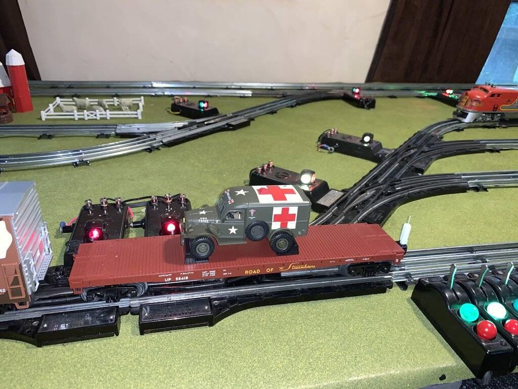 BDC9303C-7D06-418C-B0DC-93C0365C00C5.jpeg
