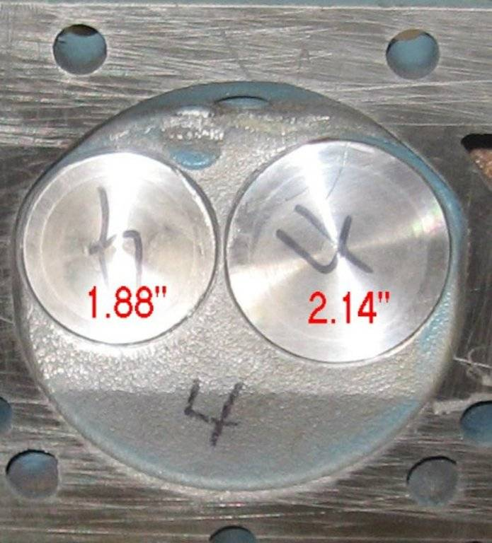 big_valves.jpg