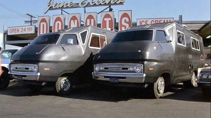 black-vans.jpeg