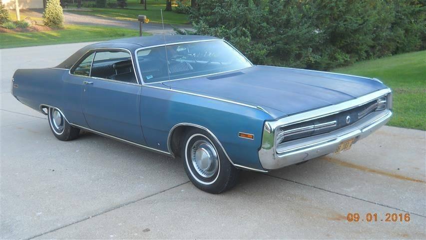 Blue '70 Chrysler 300.jpg