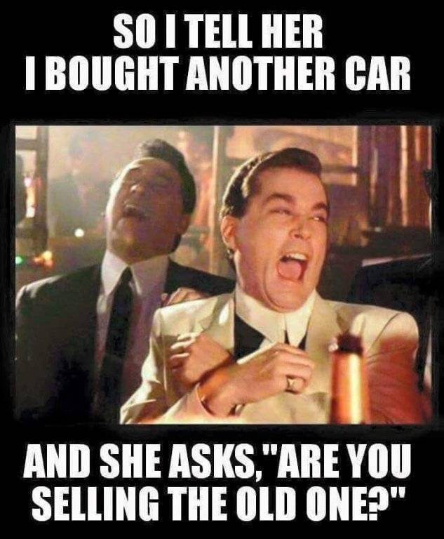bought another car.jpg